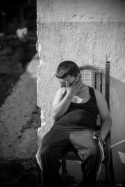 Lucie-Moraillon_Antonio_17