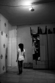 Lucie-Moraillon_Nour_06
