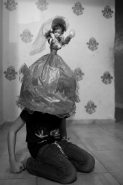 Lucie-Moraillon_Nour_08
