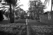Lucie-Moraillon_Hayam_07