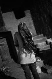 Lucie-Moraillon_Hayam_12