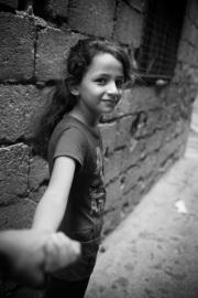 Lucie-Moraillon_Nour1_02