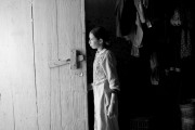 Lucie-Moraillon_Hayam_01