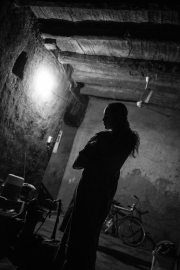 Lucie-Moraillon_Hayam_13