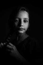Lucie-Moraillon_Nour_04