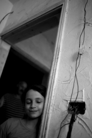 Lucie-Moraillon_Nour_07