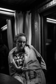Lucie-Moraillon_Océane_09