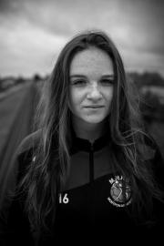 Lucie-Moraillon_Océane_25