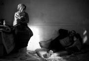 Lucie-Moraillon_Ali_09