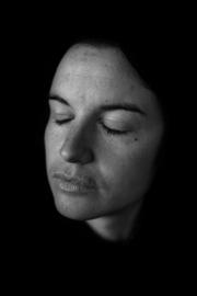 Lucie-Moraillon_Causse_15
