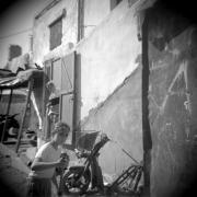LucieMoraillon_Correspondances_01