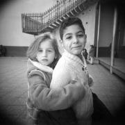 LucieMoraillon_Correspondances_15