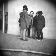 LucieMoraillon_Correspondances_17