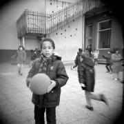 LucieMoraillon_Correspondances_32