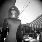 LucieMoraillon_Correspondances_36