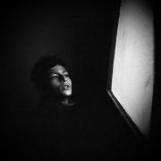 Matteo_2_10