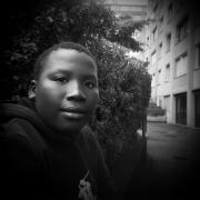 Ramzi_5_11