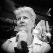 LucieMoraillon_LesPensees_01