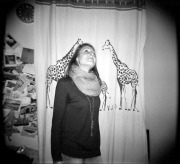 LucieMoraillon_LesPensees_09