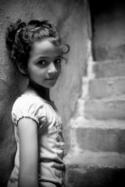 Lucie-Moraillon_Nour_03