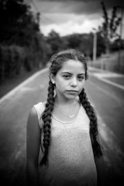 MORAILLON-Lucie-02